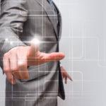 第107号:人材育成に悩む会社の95%は、経営者の〇〇に問題がある!