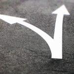 「業務改革を遠回りさせてしまうチェーン経営の共通点とは」