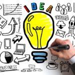 失敗しない新規事業の企画法