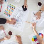 第128号:目先の売上を追求する経営は営業会議で加速する