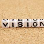 第140号:一流の経営者未来から今を考える、二流の経営者は今の問題解決に囚われ未来を見失う
