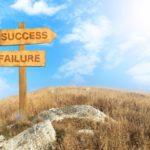 市場特化戦略の成功と失敗を分ける分水嶺とは