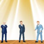 第144号:幹部育成に失敗しないための教育の三要素