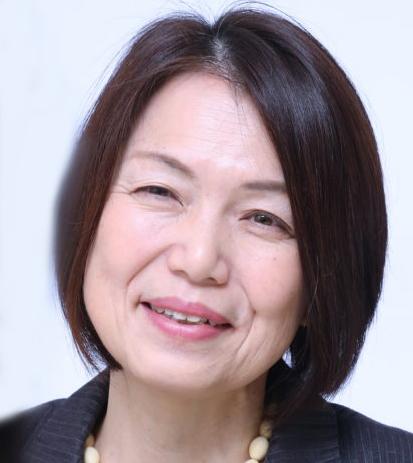 murakinoriyo