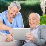 100歳時代の食える仕事・食えない仕事