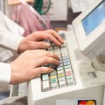 消費税増税前の補助金活用法