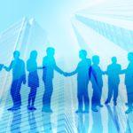 業務自動化を成功させるポイント
