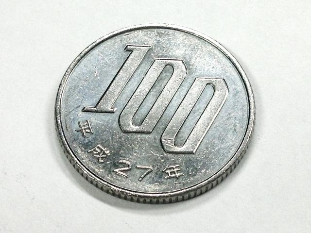 100円で分かる社内における社長の言葉の理解度