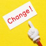 第155号:たったひとつの思い込みに気づけば経営は驚くほど変わる