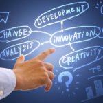 経営改革を阻んでいる社内伝説をぶち壊す
