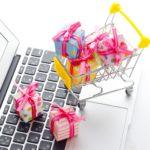 小売は「実店舗×EC」で企業価値、商品価値を訴求するのがマストな時代