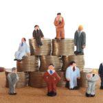 コロナ緊急融資の落とし穴(落ちない方法のアドバイス付)