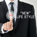 新しい買い物スタイル〈ネット販売〉は、果たして本当に儲かるのか?
