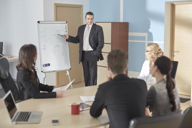 社内に必要なのは「社長の分身」ではなく「社長へのご意見番」