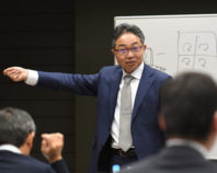 管理者や社員に、すべての情報を与えるのは間違い!?全社員で経営方針発表会、決算書をオープンにする、委員会を立ち上げる・・・に潜む問題とは